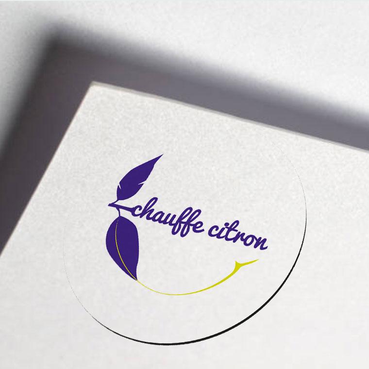 Chauffe-citron-logo-blanc