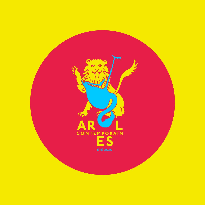 Visule-Arles-Contemporain