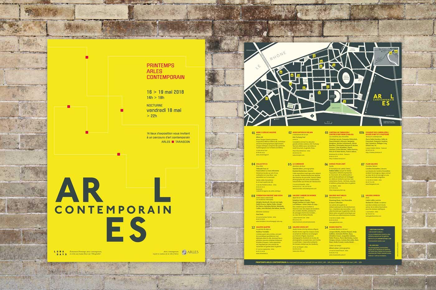 arles-contemporain-affiches-parcours-2018