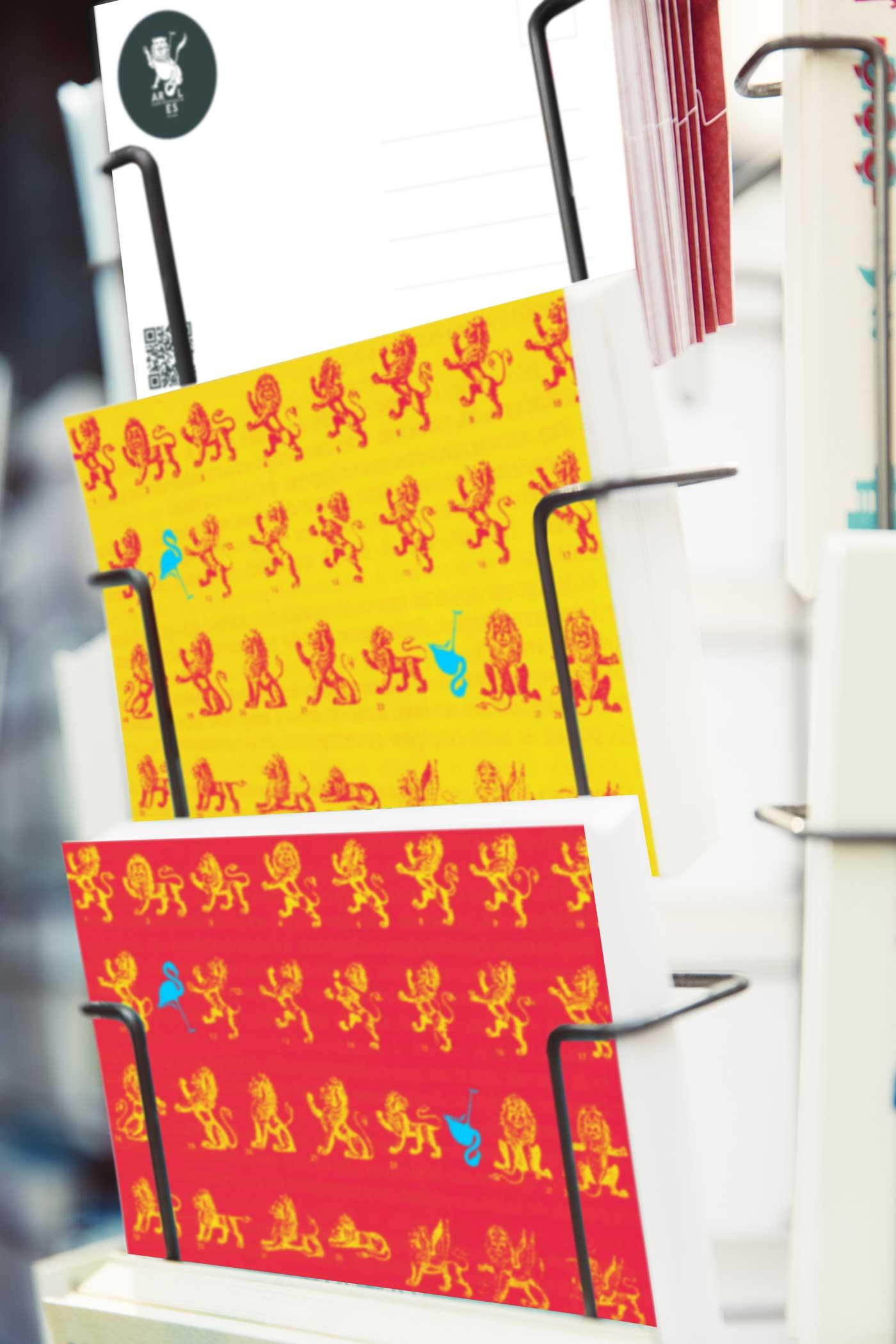 arles-contemporain-cartes-postales