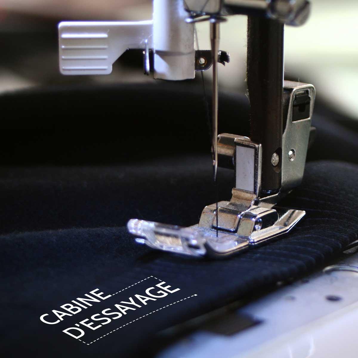 cabine-dessayage-logo-machine-a-coudre