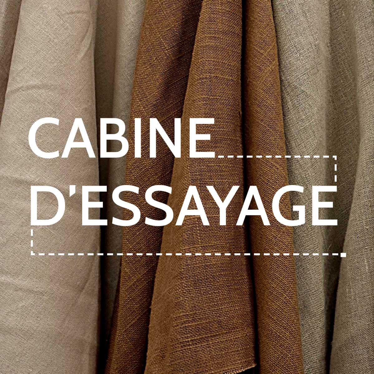 cabine-dessayage-logo-tissus