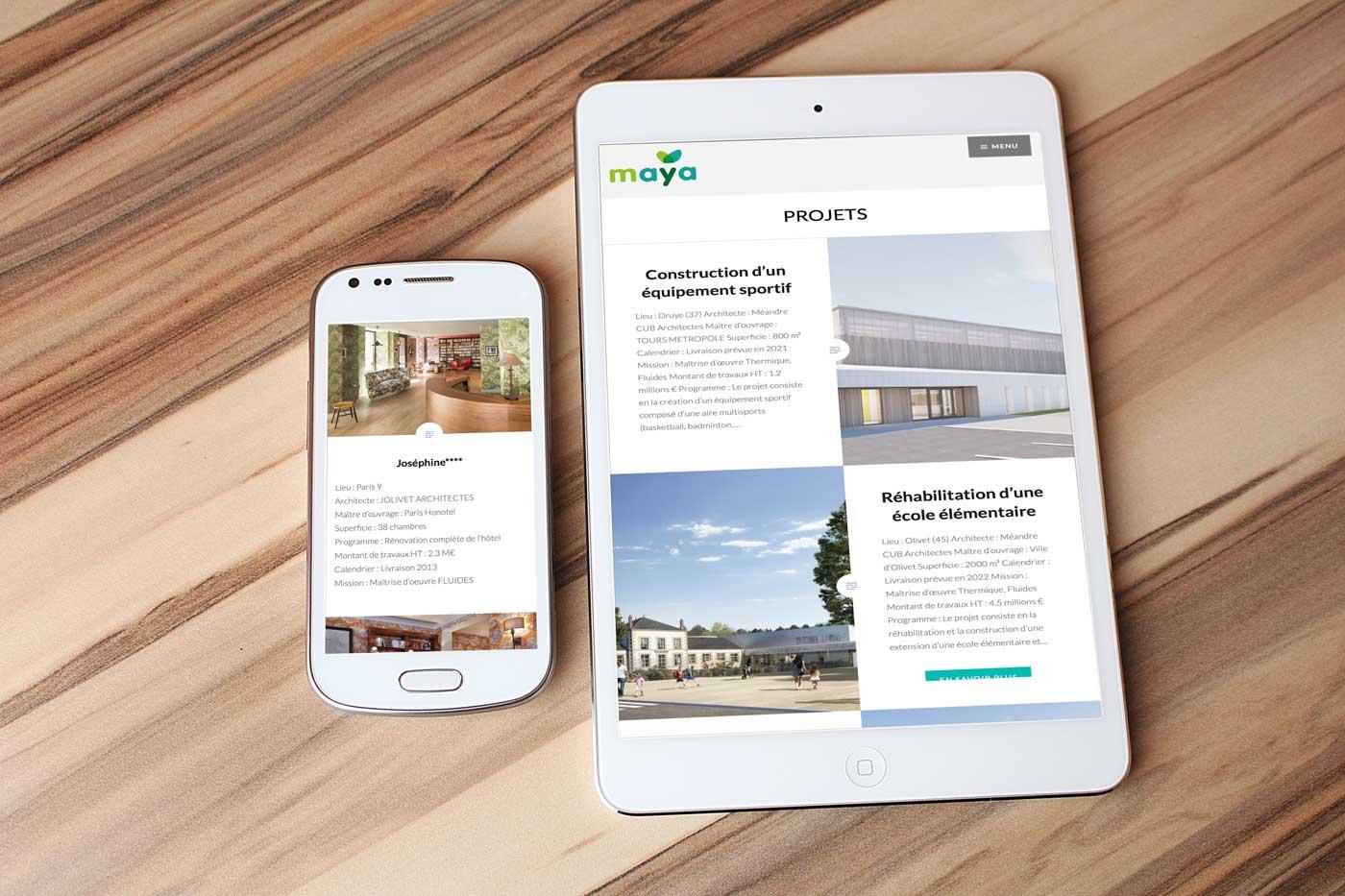 maya-concept-smartphone-ipad