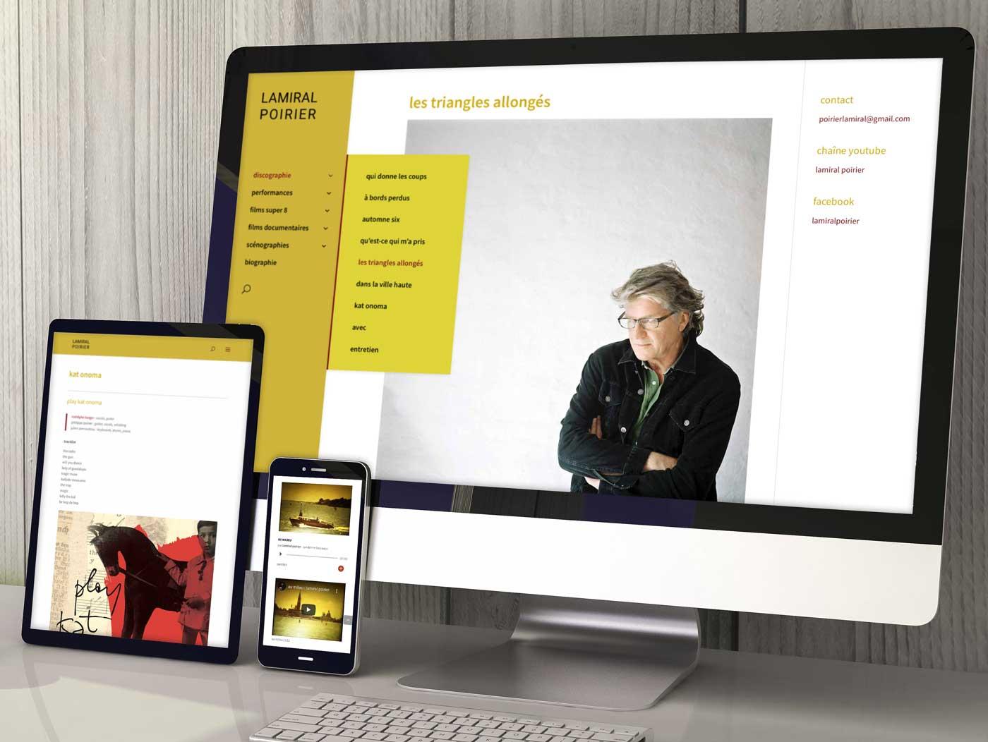 site-Philippe-poirier