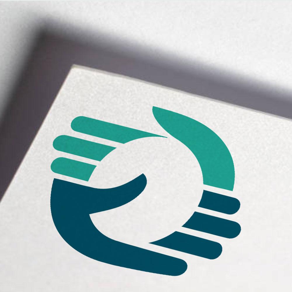 tous-en-tandem-logo-papier