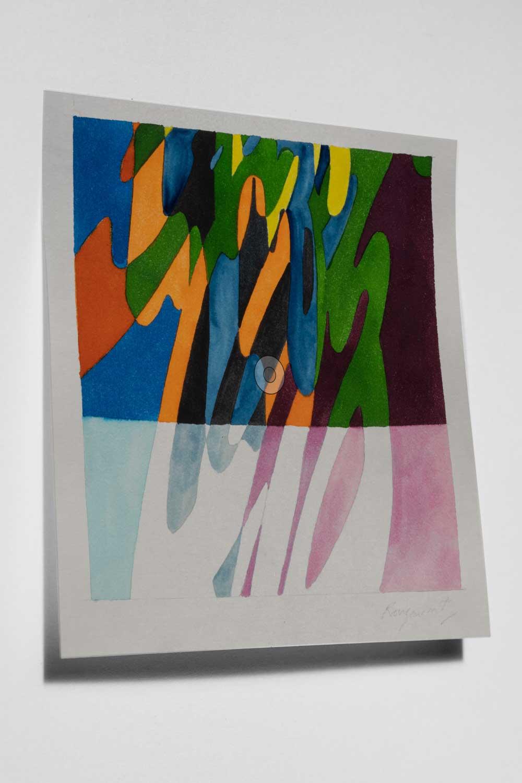 anne-clergue-galerie-rougemont-carton-recto