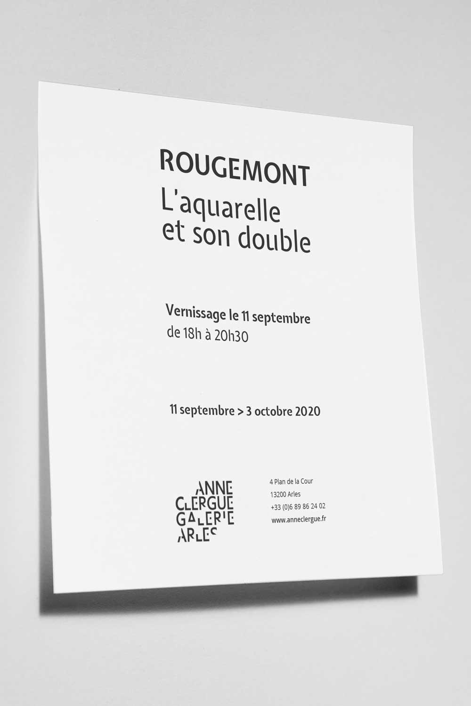 anne-clergue-galerie-rougemont-carton-verso