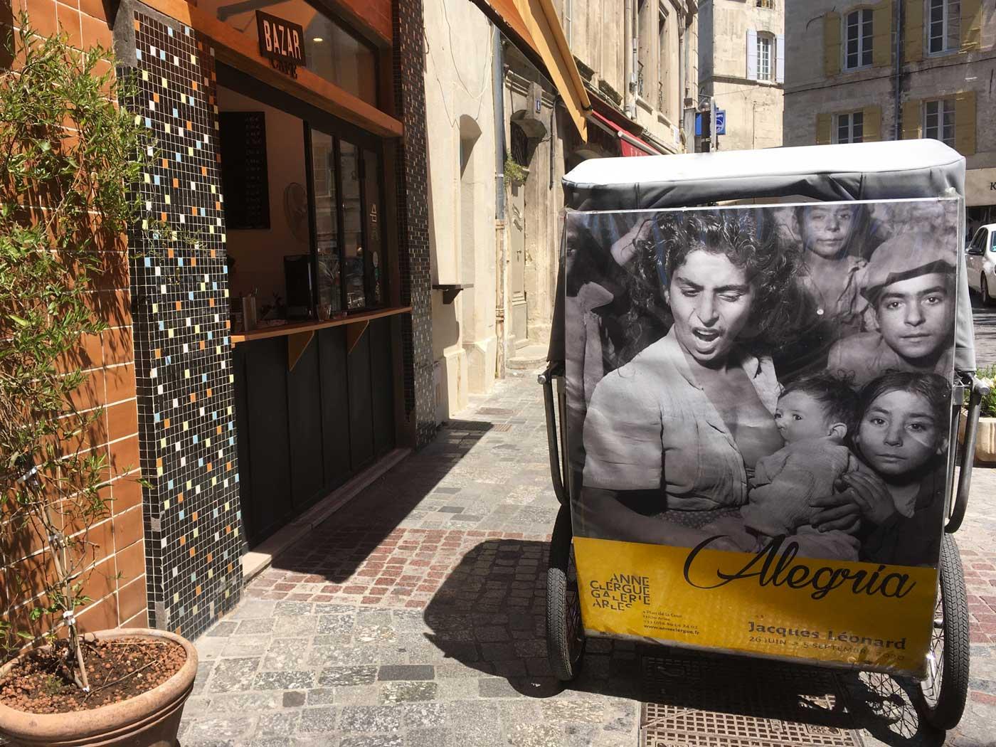 anne-clergue-galerie-Alegria