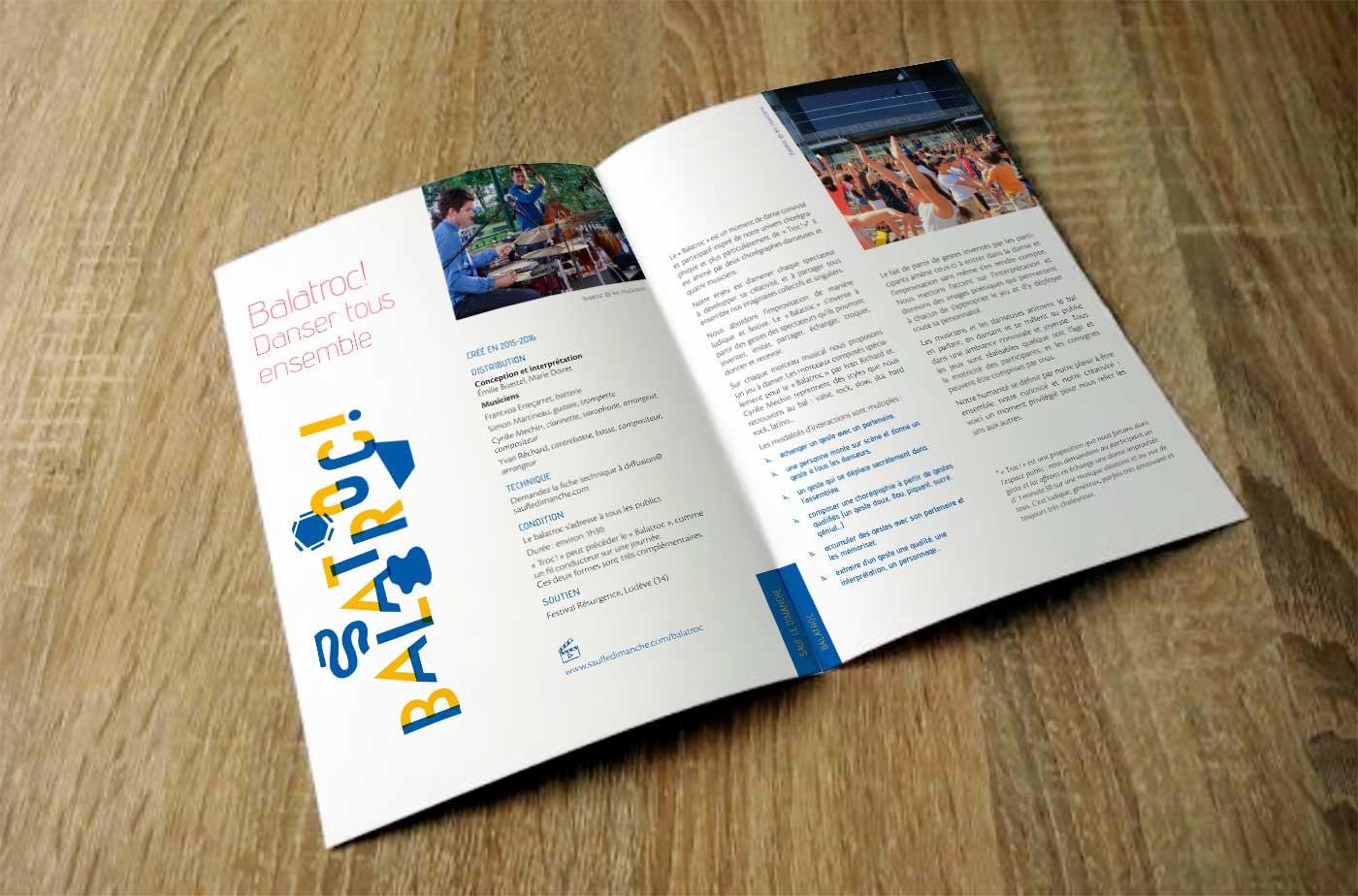 brochure-Sauf-le-dimanche-balatroc