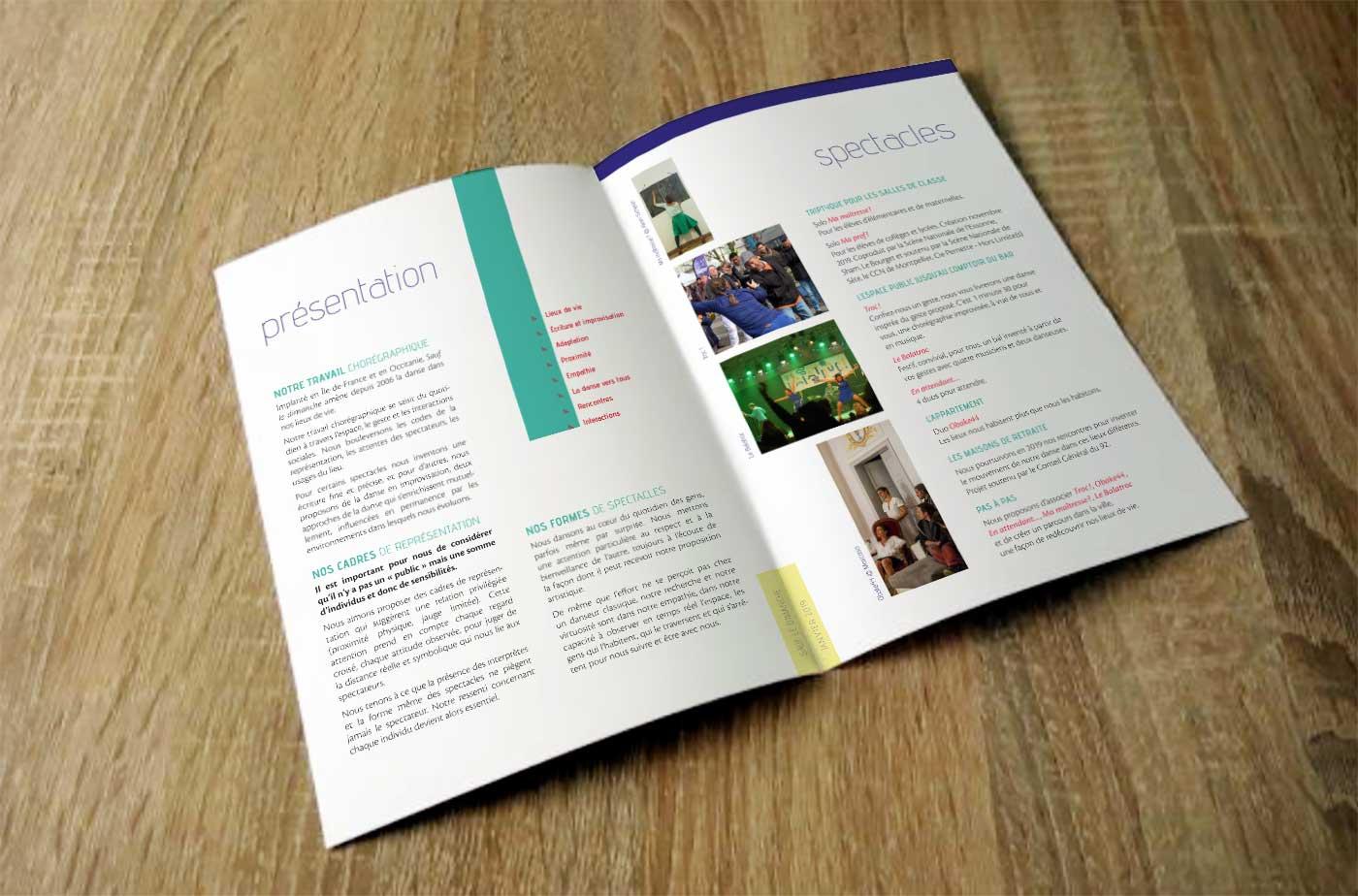 brochure-Sauf-le-dimanche-double-page