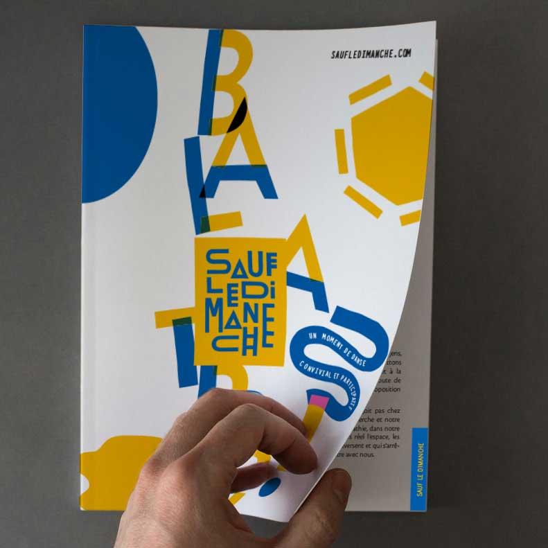 brochure-SaufleDimanche-balatroc