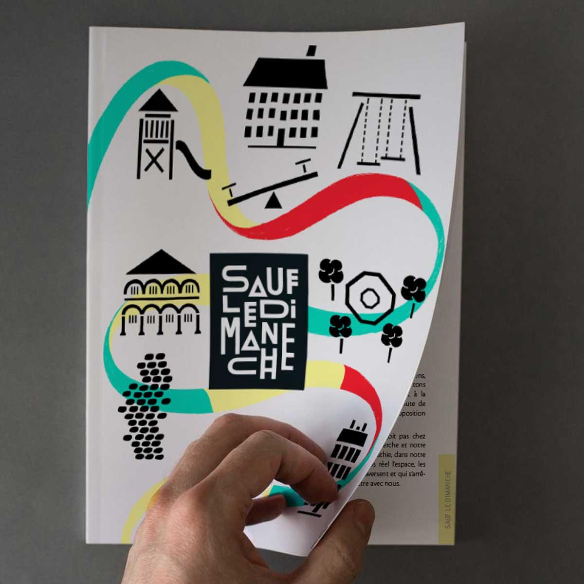 brochure-SaufleDimanche-presentation