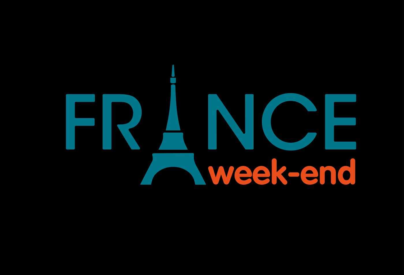logo-france-week-end