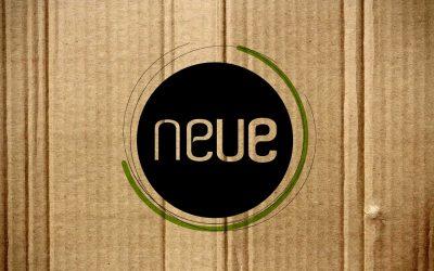 Agence Neue